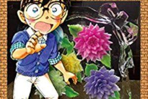 名探偵コナン 96巻